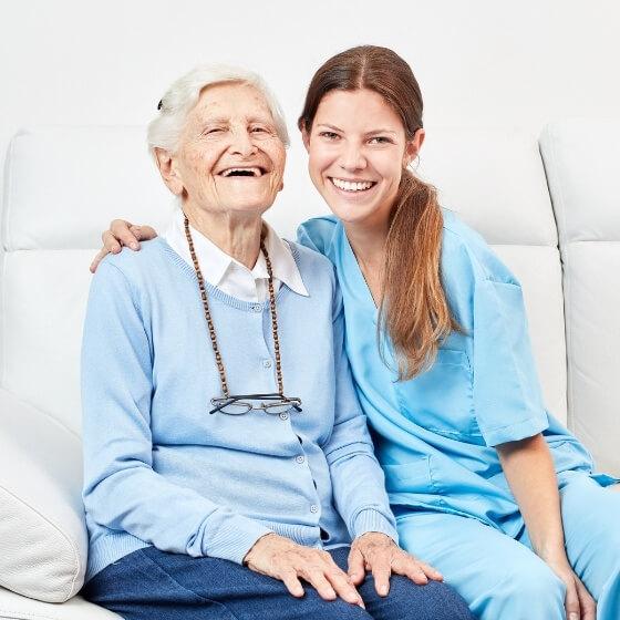 jobs ambulanter pflegedienst wuppertal